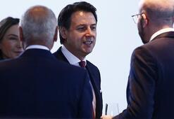 İtalyadan Berlin Konferansı değerlendirmesi
