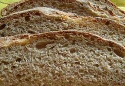Sağlık Bakanlığı: Tahıllı ekmeği ucuzlatın