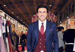 Bursa ekonomisine yeni tekstil dopingi