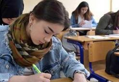 Açık Öğretim Fakültesi (AÖF) sınav sonuçları ne zaman açıklanır AÖF Soru - Cevaplar için tıklayınız