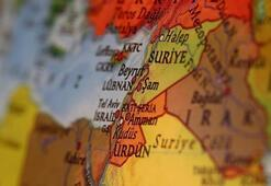 Telaş başladı Türkler burnumuzun dibini kazıyor
