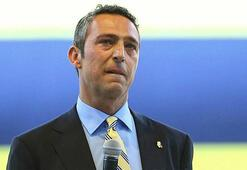 Fenerbahçe transfer haberleri | Max Kruse için resmi teklif