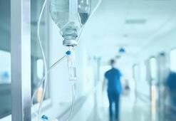 Sağlık Bakanlığı 2020 yılında 16 bin sağlık personeli alacak Sağlık Bakanlığı 16 bin personel hangi branşlardan alınacak