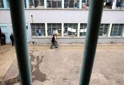 Son dakika: Af Yasası çıkacak mı Adalet Bakanı Abdülhamit Gül açıkladı