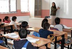 Sözleşmeli öğretmenlik mülakat (sınav) yerleri açıklandı mı  personel.meb.gov.tr