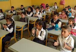 Okullar ne zaman açılacak 2020 15 Tatil ne zaman bitiyor