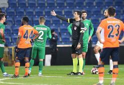 Ziraat Türkiye Kupasında yarın 2 maç var