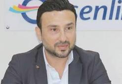 Hakkı Çelikel: Trabzonsporu yenmek sürpriz değil