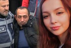 Son dakika  haberi... Ceren Özdemir cinayeti davasında karar çıktı