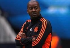 Trabzonspor transfer haberleri   Chelseaden yardımcı antrenör geliyor...