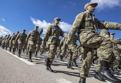 2000/1 askerlik yerleri açıklandı mı 2020 Şubat celbi 2000/1 askerlik yerleri sorgulama ekranı