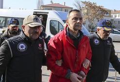 Son dakika... Metin İyidilin tutukluluğuna itiraz reddedildi