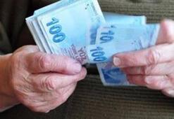 Emekli maaş farkları ne zaman hesaplara yatacak 2020 Emekli maaşı sorgulama işlemi nasıl yapılır