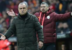 Galatasaray transfer haberleri | Terim üçüncü plana attı Yolcu...