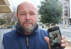 Sinemin babası anlattı: Kızımı baskı altına alıp kaçmaya zorlamış