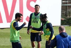 Fenerbahçe transfer haberleri | Victor Mosesla yollar ayrılıyor Açıklama geldi...