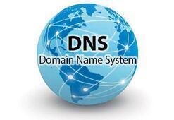 DNS nedir, ne işe yarar DNS ayarları neden yapılır ve nasıl değiştirilir