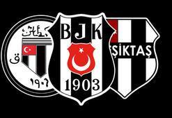 Beşiktaştan olağanüstü kongre açıklaması