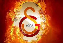 Son dakika... Galatasaraydan KAPa açıklama