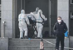 Korkulan oldu Dünyayı bekleyen tehlike: Gizemli hastalık yayılıyor