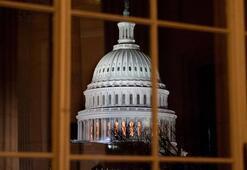 Son dakika | ABD Senatosu, Trump için hızlı bir yargı süreci öngörüyor
