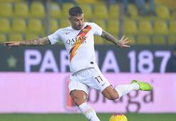 Fenerbahçe transfer haberleri | Hasan Ali Kaldırım şoku, dönüşü zor