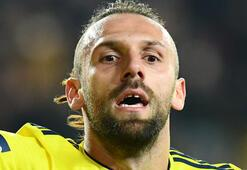Muriçin yerine geldi, ilk lig maçında gol şov yaptı