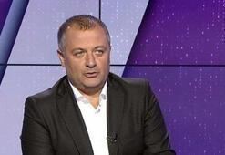 Mehmet Demirkol: Galatasaray, Karius ile 14. falan olurdu