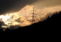 Yüz binleri ilgilendiriyor Bedava elektrik...