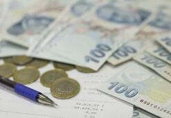AGİ nedir, kimlere verilir AGİ kaç para Asgari Geçim İndirimi (AGİ 2020) ne kadar