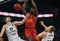 Galatasaray, Rusyada galibiyet arayacak