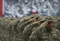 2000e 1 Askerlik yerleri açıklandı mı Bedelli askerlik sonuçları belli oldu mu