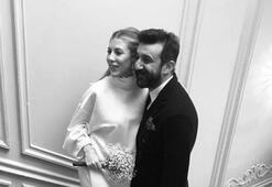 Necip Memili ile evlenen Didem Dayıcıoğlu kimdir Kaç yaşında ve nereli