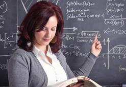 Müjdeli haber geldi Sözleşmeli öğretmenlik mülakat yerleri açıklandı