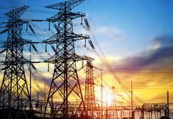 Elektrik ne zaman gelecek İstanbulda elektrik nerelerde, neden kesildi Ne zaman gelecek 21 Ocak İstanbul elektrik kesintisi