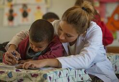 Sözleşmeli öğretmenlik mülakat yerleri açıklandı Sözlü sınav yerleri sorgulama için tıklayınız