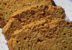 Mercimek ekmeği tarifi   Mercimek Ekmeği nasıl yapılır İşte malzemeler...