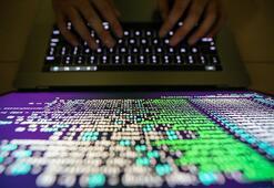 2020de siber tehditlerde artış bekleniyor