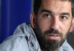 Transferde son dakika gelişmesi Arda Turan için Kasımpaşa iddiası