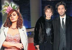 Didem Balçın ile sevgilisi Can Aydın evleniyor