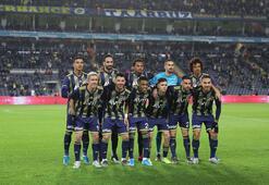 Fenerbahçe transfer haberleri | Adil Rami takımda kalıyor