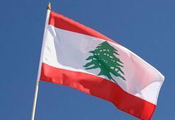 Son dakika | Lübnanda yeni hükümet kuruldu