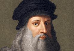 Da Vinci dostluk köprüsü kuruluyor