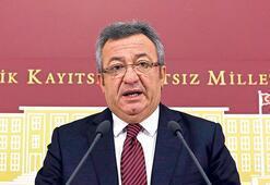 'Türkiye seçim  koşullarındadır'