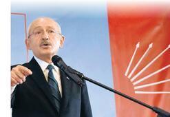 Kılıçdaroğlu 24 ili ziyaret edecek