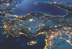 Türkiyeden ezber bozacak adım