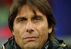 Transfer haberleri | Rekor tazminatla gelen transfer Moses...