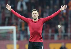 Galatasaray transfer haberleri | Linnes planları bozdu Taşlar yerinden oynuyor...