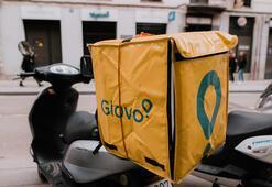 Glovo, Türkiyeden çıkıyor