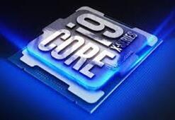 Intel Core i9- 10980HKnin Geekbench sonuçları ortaya çıktı